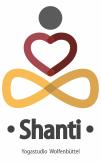 Shanti_WF